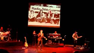 Willy Sommers // Zeven anjers,zeven rozen /  MOV06581