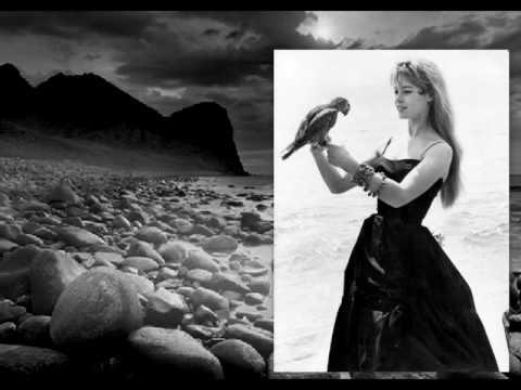 Клип Brigitte Bardot - Le Soleil