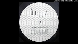 Dejja - Deeper Stream (Indopepsychics Plexusive Reconstruction)