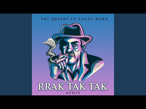 RRAK TAK TAK Remix