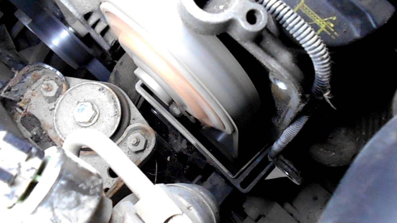 моторесурс мотора фиаталбеа поломки