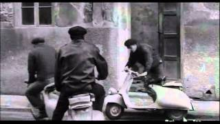 Mare matto 1963