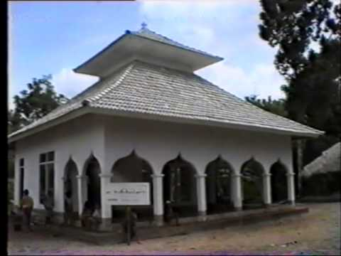 masjidMaryamIbraheem