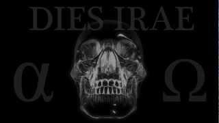 Dies Irae - By Ctrl-Z