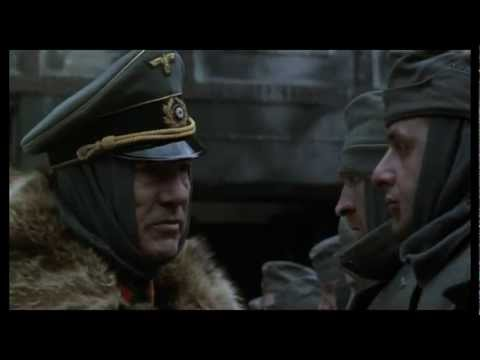Stalingrad (1993) Trailer Original HD 1280px