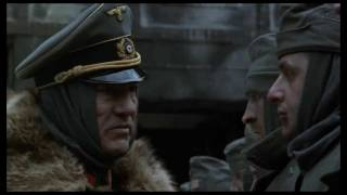 Stalingrad (1993) Trailer Original HD 1280px