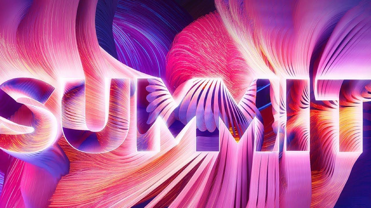 Adobe summit 2020 london