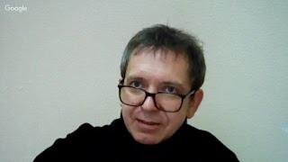 Подготовка к ЕГЭ по русской литературе