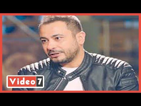 الفنان محمد نجاتي- الفن أهم من دكتور الجامعة وشيوخ المساجد