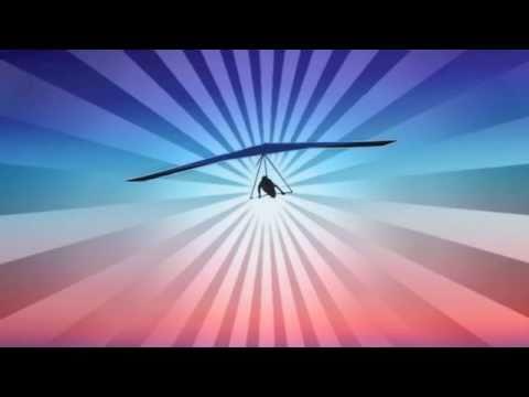 Tom Middleton - Gliding (Liquatech Mix) - Urban Torque®