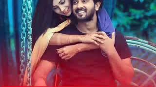 Bondhu Amar Rater Akash   Ankur Mahamud Feat Sadman Pappu   Bangla New Song 2018   Official Video