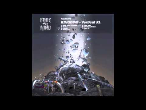 Kingdom - Viper Lash