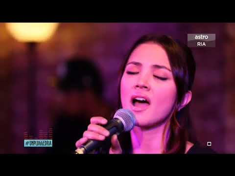 Bisa Apa - Fazura (Unplugged Ria)