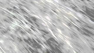 Таль рычажная JET  1.5 т(, 2015-05-26T10:08:09.000Z)