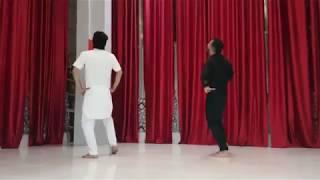 Love You   Sharry Maan   Bhangra   Dheeraj Utreja   Dance Choreography