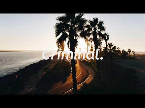 Teriyaki Boyz - Tokyo Drift (CallmeArco Remix)