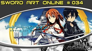 Video Sword Art Online Lost Song ☞ #034 Kugelsuche - Let's Play [HD]  [german] download MP3, 3GP, MP4, WEBM, AVI, FLV Januari 2018