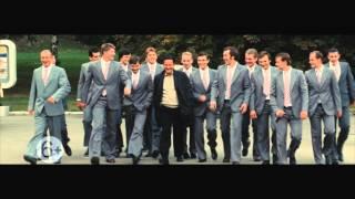 "Легенда №17 - ТВ ролик ""Харламов"" 15 сек"