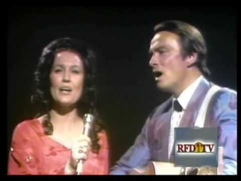 Johnny Cash June Carter Old Rugged Cross Johnny Cash June