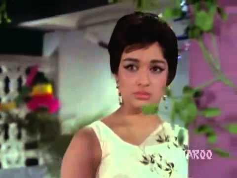 Aaye Din Bahar Ke Hindi Movie Mp3 Songs Download