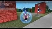 Robloxian Automatic Subway 3 Youtube Robloxian Automatic Subway Youtube
