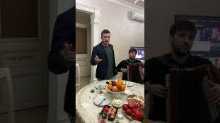 Скачать Астемир Апанасов Лорса Лида