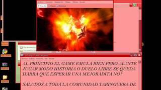 Yugioh 5ds Tag Force 5 100% descriptado para jpcsp