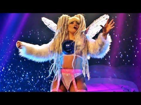 Lady Gaga: ARTPOP - DVD  artRAVE Artpop Ball Tour