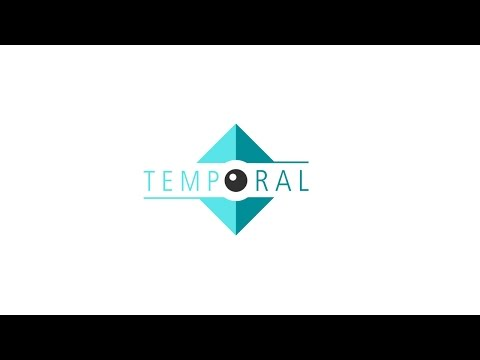 TEMPORAL - Trailer Android