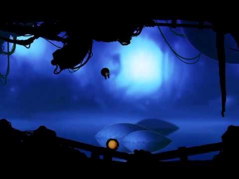 [Badland] Day1 - night - Final Frontier