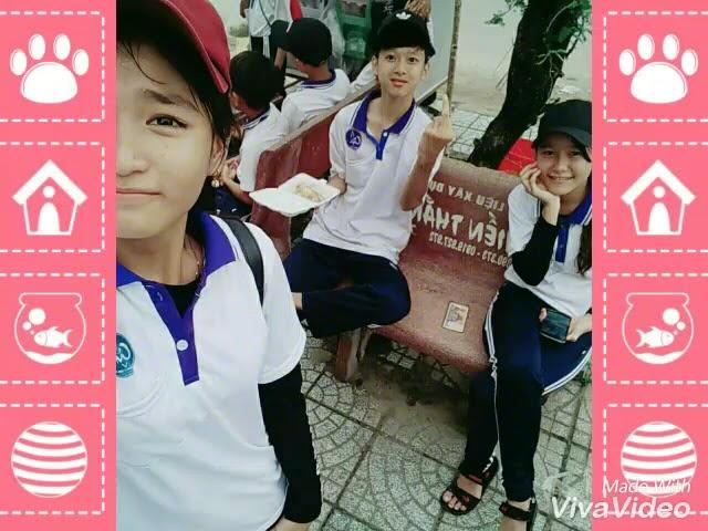 Team 8a1