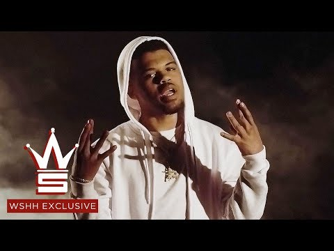 "NBA OG 3Three ""Right Now"" (WSHH Exclusive - Official Music Video)"