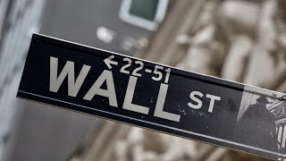 Market Recap: Wednesday, July 28: Stocks mixed after Fed FOMC meeting