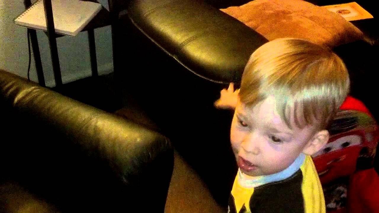 MY NONVERBAL CHILD STARTED TALKING AT 2 YEARS OLD I ...