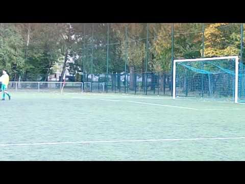 Match de coupe U17_3 seyssinet-Eybens