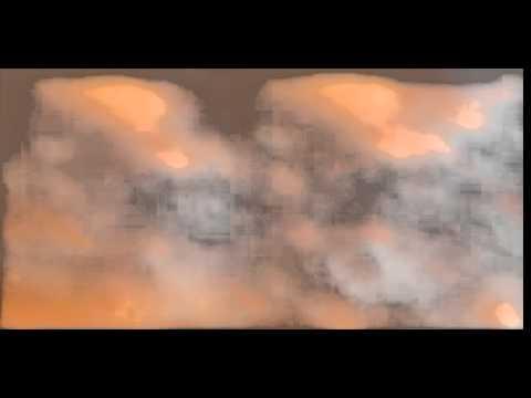 ดร.เพียงดิน-อ.ชูพงศ์ 26 พ.ย. 2557 ตอน 3: อันตร...