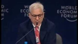 Middle East 2007 - The Globalization of Private Equity