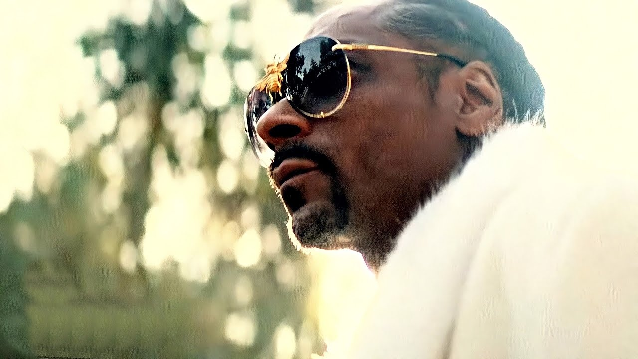 Download Snoop Dogg, Ice Cube, Dr. Dre - Imagine ft. The Game, 2Pac