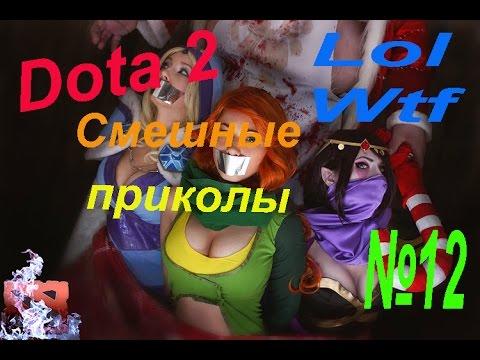 Скачать Garena Plus 2014 RUS
