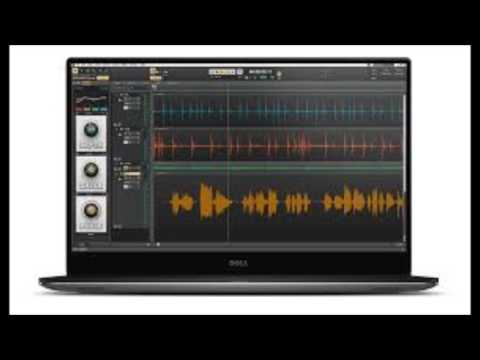 bit hip hop 2017 Sonar home studio