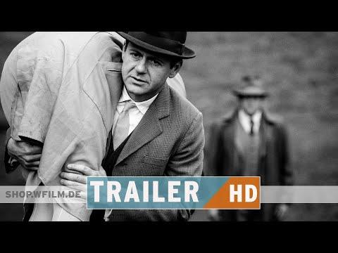 FRITZ LANG [Offizieller Trailer]