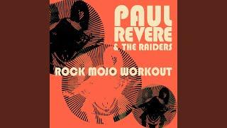 Play Mojo Workout