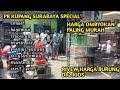 Rivew Harga Burung Di Pasar Kupang Surabaya Jatim  Mp3 - Mp4 Download