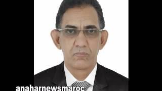 تصريح لصحفي سياسي موريتاني:عدم مباركة موريتانيا لعودة المغرب الى الإتحاد الإفريقي هو خدلان