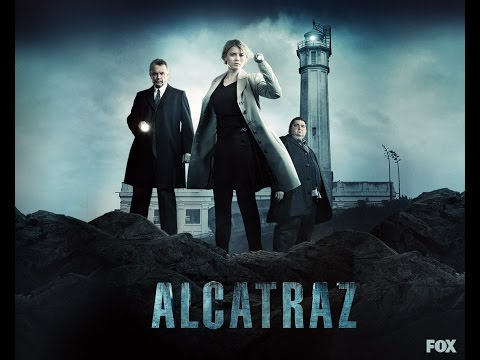 Alcatraz.S01E01.HDTV.XviD HD