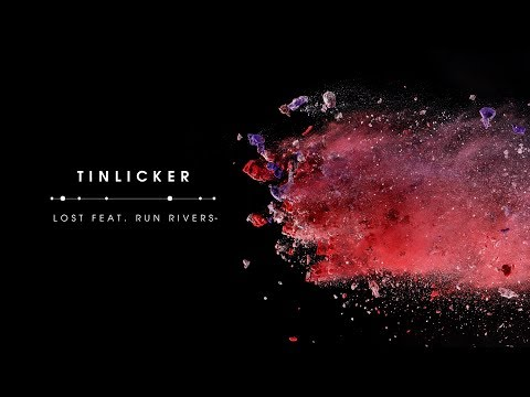 Tinlicker feat. Run Rivers - Lost Mp3