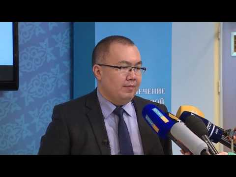 Работа в Казахстане, свежие вакансии и резюме Казахстана