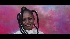 StarBoy - Blow (Official Video) ft. Blaq Jerzee, Wizkid