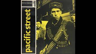 The Pale Fountains - Natural
