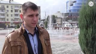 Комментарии. Евгений Ширманов (30.09.2016)